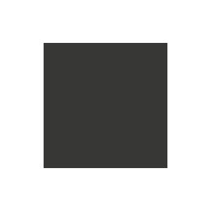 LVSFNC architetti Logo
